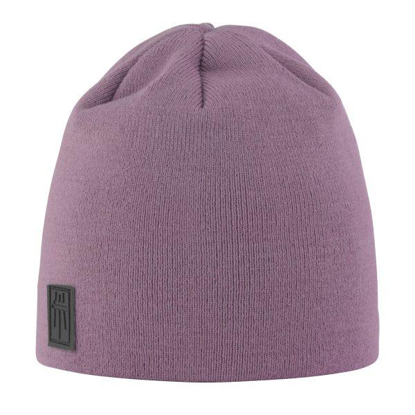 Czapka Chimney 2018 purple