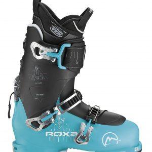 Roxa R3W 105 T.I.