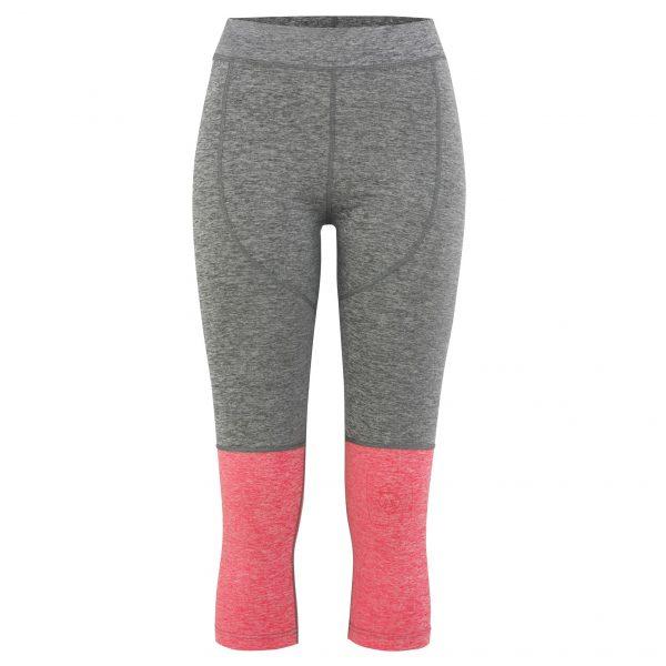 Damskie Spodnie Cover