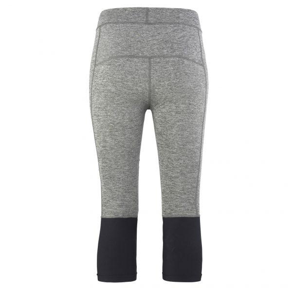 Męskie Spodnie Cover