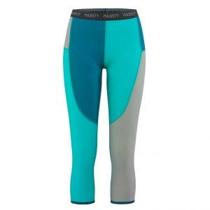 Damskie Spodnie Surface colour