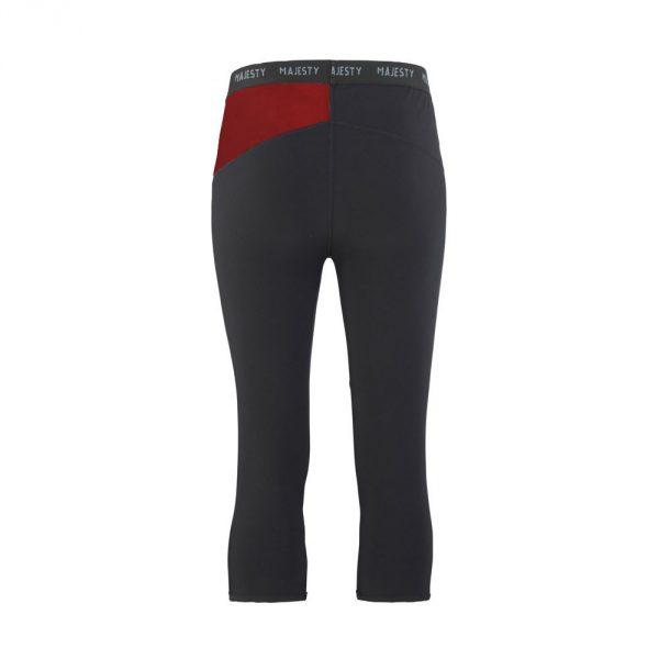 Męskie Spodnie Surface vandal