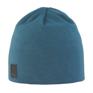 Czapka Chimney ice blue