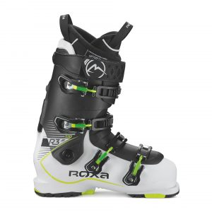 Roxa R3S 130